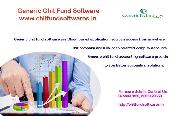 generic-chit-fund-software-accounting