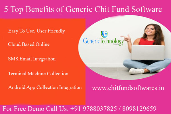 generic-chit-fund-software-accounting-management